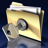 Cách hiện file ẩn và đuôi file trên Windows 10/8/7