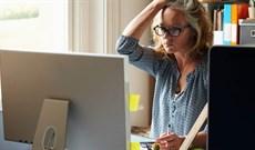 8 chiến thuật thông minh cho những ai mãi không xin được việc