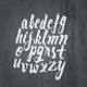 10 công cụ nhận diện font chữ sử dụng trên ứng dụng hoặc trang web