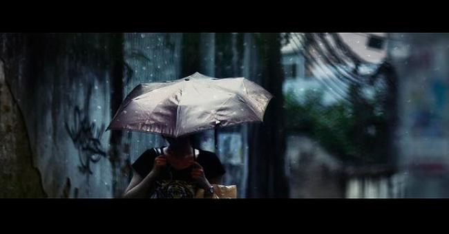 Chụp ảnh theo phong cách điện ảnh Cinematic Photography