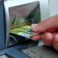 Cơ bản về dịch vụ ngân hàng: tài khoản, thẻ, số tài khoản