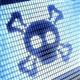 IP spoofing là gì? Và tấn công từ chối dịch vụ (DoS) là gì?