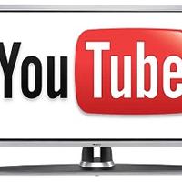 Cách đăng nhập tài khoản YouTube trên Smart tivi Samsung, LG, Sony