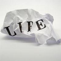 50 câu hỏi đáng suy ngẫm về giá trị cuộc sống