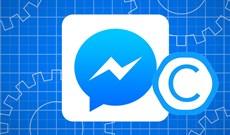 Chat với người lạ ẩn danh trên Chatible Messenger