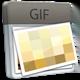 Cách chỉnh sửa ảnh GIF bằng công cụ EZGIF trực tuyến