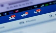 Cách tắt tính năng gợi ý kết bạn qua địa điểm trên Facebook