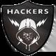 9 cách để lướt web như 1 hacker