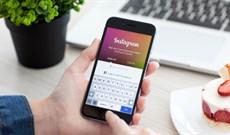 Cách thay đổi thông tin tài khoản Instagram trên máy tính