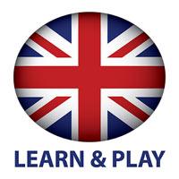 Top 23 ứng dụng học tiếng Anh hàng đầu trên Android và iOS