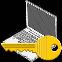 Đặt mật khẩu BIOS và UEFI bảo vệ dữ liệu trên máy tính Windows 10 của bạn an toàn