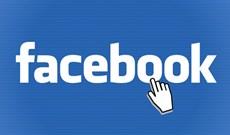 Càng sử dụng nhiều Facebook, bạn càng có khả năng sống tiêu cực và thường xuyên thất vọng