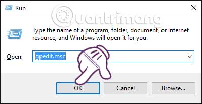 Kích hoạt tính năng Enhanced Anti-Spoofing Windows 10 như nào?