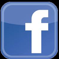 Cách ngăn mọi người biết bạn Follow ai trên Facebook