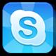 Cách giấu địa chỉ IP trên Skype