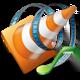 Muốn VLC ngốn ít pin, chỉ cần kích hoạt Hardware Acceleration
