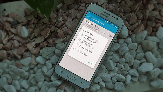 3G ác mộng không còn nữa, vì đã có 4G của Mobiphone