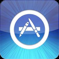 Cách đổi vùng Quốc gia tài khoản App Store trên iPhone
