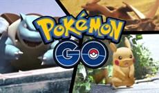 Những điều cần biết để nâng cấp Pokémon trong Pokémon Go