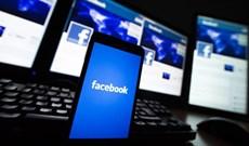 Cách viết chữ kiểu FB: chữ in đậm, chữ nghiêng, đổi font chữ Facebook