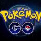 """Làm sao sở hữu những loại Pokemon """"bá đạo"""" trong Pokemon Go?"""