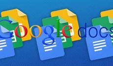 Hướng dẫn tạo chỉ số trên dưới, số mũ trong Google Docs