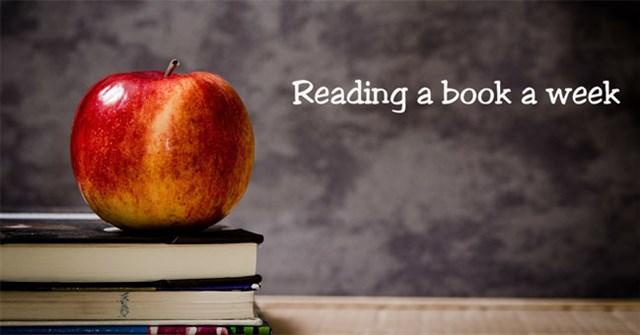 Làm thế nào để mỗi tuần đều đọc – hiểu được một cuốn sách?