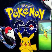 Cách bắt Pokemon dạng hiếm trong Pokemon GO