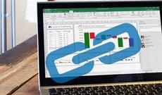 Hướng dẫn cách tạo Hyperlink trong Excel