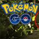Đây là những cách tiết kiệm pin hiệu quả khi chơi Pokémon Go!