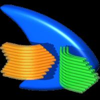 Cách tăng tốc độ kết nối Internet bằng cFosSpeed
