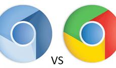 Chromium và Chrome khác nhau như thế nào?