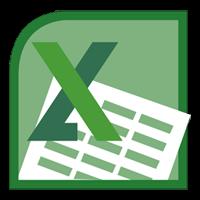 Cách lặp lại tiêu đề trong Excel 2007, 2010 và 2013 khi in