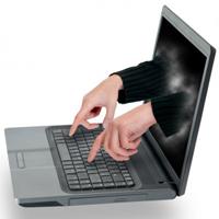 Làm thế nào để biết có ai đó đã truy cập và sử dụng máy tính của bạn?