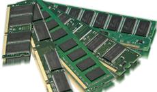 Tất tần tật về RAM laptop và những điều bạn cần biết