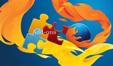 Cách cài đặt tiện ích Chrome cho trình duyệt Firefox