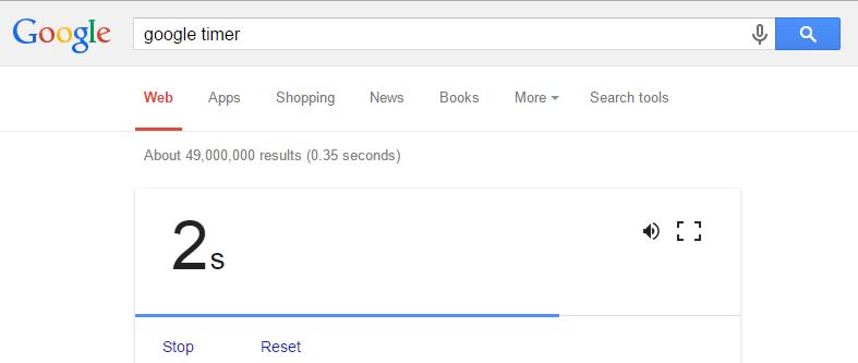 Những thủ thuật này về máy tính và Internet đảm bảo bạn chưa từng biết đến