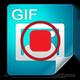 Cách ngăn ảnh GIF tự động phát trên trình duyệt