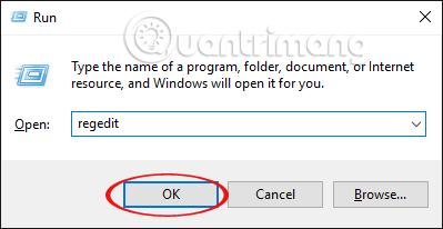 Cách sửa lỗi mất Pin to Start trên Windows 10