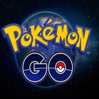 """Cách bắt Pokemon """"trăm phát trăm trúng"""" trong Pokemon Go"""