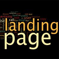 Landing page trong SEO là gì?