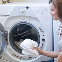 Có nên mua máy giặt tích hợp chức năng sấy khô?