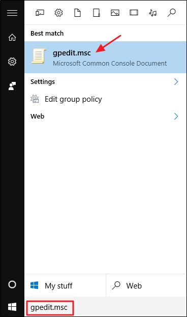 Thủ thuật ngăn Windows tự động update các driver cụ thể - Ảnh minh hoạ 6