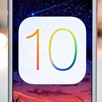 """Hướng dẫn kích hoạt tính năng """"Slide to Unlock"""" trên iOS 10"""