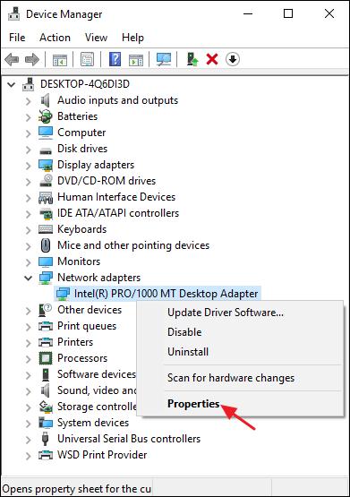 Thủ thuật ngăn Windows tự động update các driver cụ thể - Ảnh minh hoạ 3