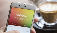 Nhận thông báo các hoạt động mới của một người dùng cụ thể trên Instagram