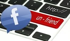 Hướng dẫn cách loại bỏ bạn bè ít tương tác trên Facebook