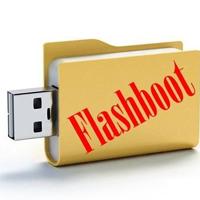 Cách tạo USB Boot bằng Command Prompt