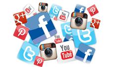 """5 thủ thuật giúp tài khoản mạng xã hội của bạn luôn trong trạng thái """"an toàn"""""""
