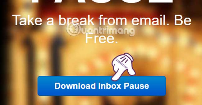 Trở thành cao thủ sử dụng Gmail với 5 thủ thuật sau